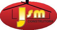 JSM Locação de Caçambas e Máquinas