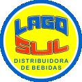 Lago Sul Distribuidora de Bebidas