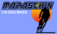 Maraschin Cia das Bikes