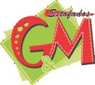 G & M Estofados em Quintino Bocaiúva