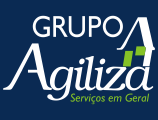 Grupo Agiliza Serviços em Geral