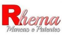 Grupo Rhema Brasil Marcas E Patentes