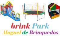 Logo de Brink Park