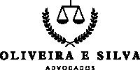 Oliveira E Silva Advogados