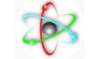 Logo de Rj Informática em Ponto Novo