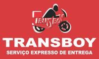 Logo de Transboy Serviço Expresso de Entrega - Serviços de