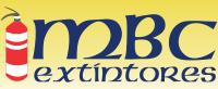 Mbc Extintores