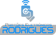 Especializada em Portões Eletrônicos Rodrigues