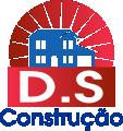 D.S Construção