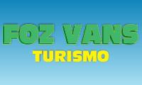 Foz Vans Turismo