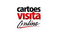 Logo de Cartoesvisitaonline em Centro