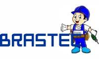 Logo de Brastec Fogões