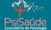 logo da empresa Psicologa Silvia Rodrigues
