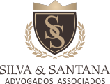 Silva & Santana Advogados - Flávio Silva Santana