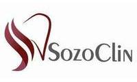 Logo de SOZOCLIN em Santa Felicidade