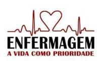 Logo de EDLENE - TÉCNICA EM ENFERMAGEM E CUIDADORA DE IDOSOS