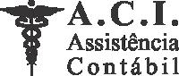 ACI Assistência Contábil