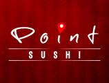 Point Sushi