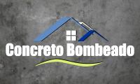 Engebomba - Concreto Bombeado