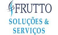 Logo de Frutto Soluções Limpezas E Serviços