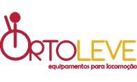 Logo de Ortoleve
