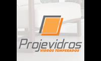 A Projevidros