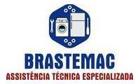 Logo de Brastemac Assistência Técnica Especializada