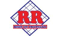 Logo de R R Redes de Proteção em Álvaro Weyne