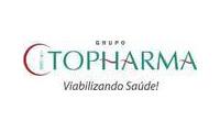 Logo Citopharma Manipulações Especiais em Santa Efigênia