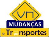 Vn Transportes E Mudanças