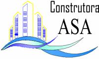 Construtora Asa