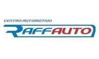 Logo de Raffauto Centro Automotivo em Poço Rico