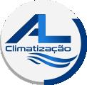 Alberto Climatização Maceió