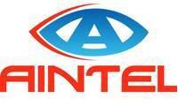 Logo de Aintel Portas Automáticas