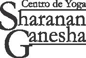 Centro de Yoga Sharanan Ganesha