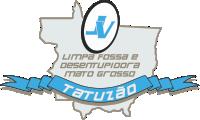 Limpa Fossa Mato Grosso
