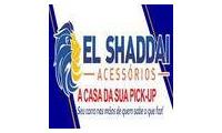 Logo de El Shaddai Acessórios Distribuidora em Setor dos Funcionários