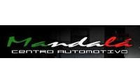 Logo de Mandalá MotorSport em Brooklin Paulista