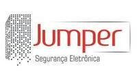 Jumper Interfones