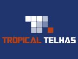 Tropical Telhas