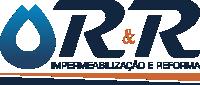 R&R Impermeabilização E Reformas em Geral
