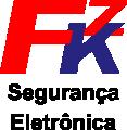 Fkz Segurança Eletrônica