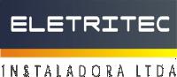 Eletritec Instaladora