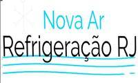 Logo de Inclusiva Ar Condicionado RJ