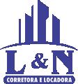 L&N Locadora