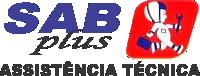 Sabplus Assistência Técnica em Máquinas de Lavar