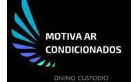 Logo de Motiva Ar Condicionado