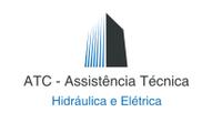 Atc - Assistência Técnica Conservação Hidráulica E Elétrica