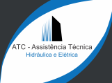 Atc - Assistência Técnica E Conservação Hidráulica