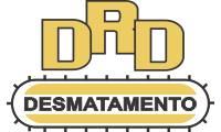 Logo de D.R.D Serviços Agrícolas E Locação de Máquinas em Nova Lima